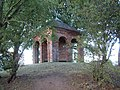 The Gazebo - geograph.org.uk - 1700.jpg