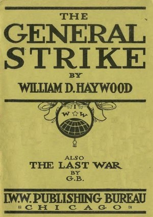 The General Strike cover.jpg
