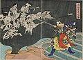 The God Susanoo no Mikoto Defeats the Evil Spirits - 進雄尊悪神退治.jpg