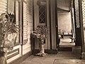 The Grange verandah.jpg