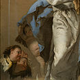 The Immaculate Conception, by Giovanni Battista Tiepolo, from Prado in Google Earth-x0-y2.jpg