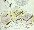 The Ladies' home journal (1948) (14766413405).jpg