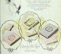 The Ladies' home journal (1948) (14766413405).jpg