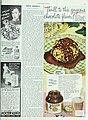 The Ladies' home journal (1948) (14769100365).jpg