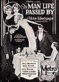 The Man Life Passed By (1923) - 1.jpg