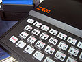 The Mighty ZX-81.jpg