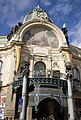 The Municipal House (Obecni Dum), Prague - 8843.jpg