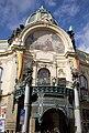 The Municipal House (Obecni Dum), Prague - 8843.jpg