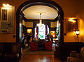 The National Arts Club Interior.JPG