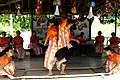 The National Dance of The Philippines with Bamboo Poles.jpg