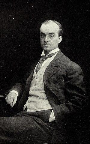 James H. Higgins - Image: The New England magazine Gov. James Higgins