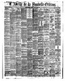 The New Orleans Bee 1871 April 0069.pdf