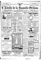 The New Orleans Bee 1906 April 0151.pdf
