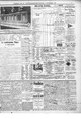 The New Orleans Bee 1907 November 0019.pdf
