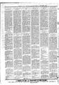 The New Orleans Bee 1907 November 0032.pdf