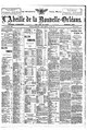 The New Orleans Bee 1911 June 0133.pdf