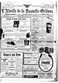 The New Orleans Bee 1911 September 0021.pdf