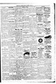 The New Orleans Bee 1913 March 0031.pdf