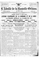 The New Orleans Bee 1915 December 0005.pdf