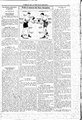 The New Orleans Bee 1921 May 0029.pdf