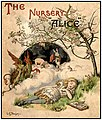 The Nursery Alice cover illustration.jpg