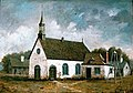 The Old Church at St-Anne du Bout de L Isle, Quebec.jpg