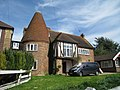 The Old Oast House, Shoreham Road, Otford, Kent - geograph.org.uk - 778699.jpg