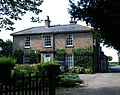 The Old Vicarage - geograph.org.uk - 239020.jpg