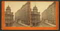 The Palace and Grand, New Mont'gy St., S.F, by Watkins, Carleton E., 1829-1916.png