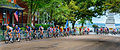 The Peloton Tops Libby Hill (21737189661).jpg