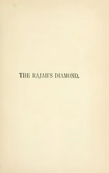 The Rajah's Diamond Cover.png