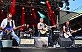 The Rattles – Holsten Brauereifest 2015 05.jpg