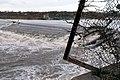 The River Trent - Beeston Weir - geograph.org.uk - 629127.jpg
