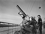 The Royal Navy during the Second World War A1804.jpg