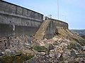 The Sea Wall and Steps - geograph.org.uk - 418188.jpg