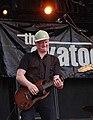 The Skatoons (Ruhrpott Rodeo 2013) IMGP6763 smial wp.jpg
