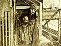 The Sneak (1919) - 3.jpg