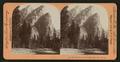 The Three Brothers, Yosemite Valley, Cal., U.S.A, by Singley, B. L. (Benjamin Lloyd) 2.png