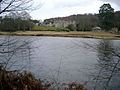 The Tweed and Abbotsford - geograph.org.uk - 1470.jpg