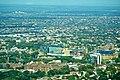 The University of Sydney (12766507814).jpg