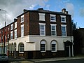 The Wellington Butts, Windsor Street.JPG