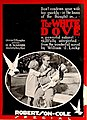 The White Dove (1920) - Ad 2.jpg