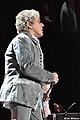 The Who.DSC 0231- 11.27.2012 (8227262156).jpg