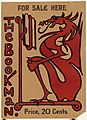 The bookman. For sale here. - 10559654255.jpg