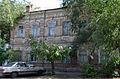 The estate on Mockovskaya, 12 in Astrakhan.JPG