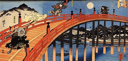 Benkei Wikiwand See more of benkei on facebook. benkei wikiwand