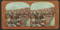 The refugee camps and shelters at Ft. Mason after the earthquake and fire disaster, San Francisco, from Robert N. Dennis collection of stereoscopic views 2.png