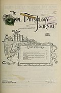 The school physiology journal (1902) (14584556120).jpg