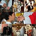 The seven Sacrament.jpg