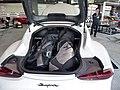 The trunkroom of Toyota GR Supra SZ-R (3BA-DB22-ZTRW).jpg
